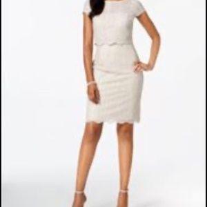 Adriana Pappel Dress
